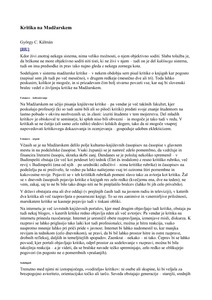 Similar Web Page