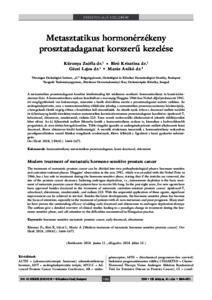 Prostatitis kezelése Androgin Ha nincs fájdalom amikor a prosztatitis