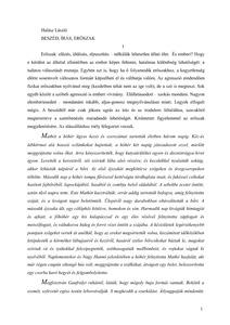 download adjustment computations spatial
